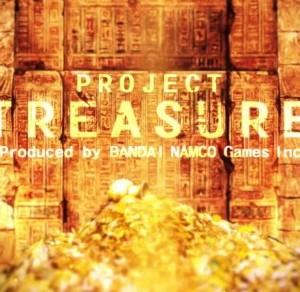 wiiu-project-treasure-artowrk-namco-exclusive-teaser-646x292