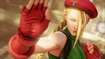 09_cammy_intro (Copy)