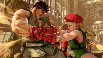 10_cammy_fierce_punch (Copy)