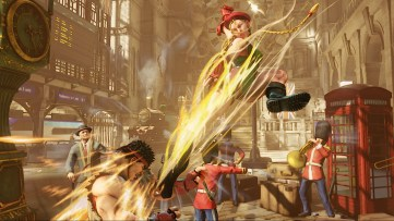 12_cammy_cannon_strike (Copy)