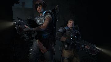 Gears_of_War_4_screenshot_1
