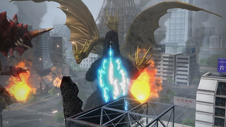 GodzillaPS4Preview_Pic01