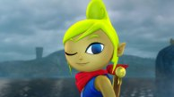Hyrule-Warriors-Legends-11