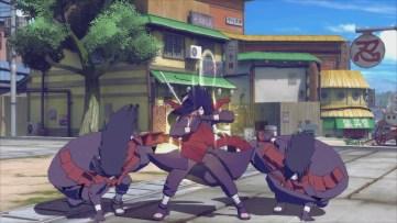 Naruto-Shippuden-Ultimate-Ninja-Storm-4_2015_06-16-15_003