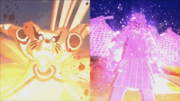 Naruto-Shippuden-Ultimate-Ninja-Storm-4_2015_06-16-15_012