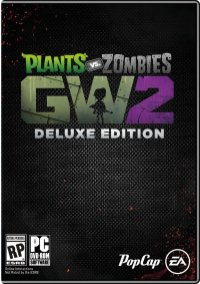 Plants-vs-Zombies-Garden-Warfare-2-deluxe-edition-pc