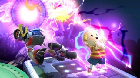 Super-Smash-Bros-19