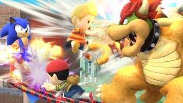 Super-Smash-Bros-2