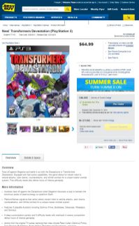 TransformerDevastation3