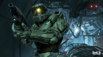 Future Halo games will also be available on Xbox Game Pass the same day as release.
