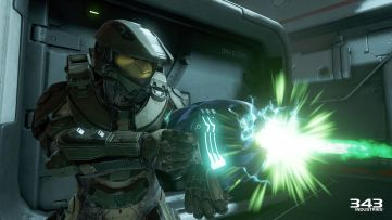 h5-guardians-blue-team-master-chief-hero-weapon-test