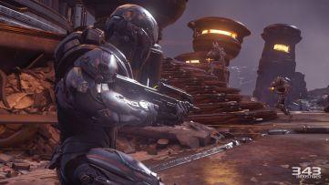 h5-guardians-campaign-battle-of-sunaion-locke-no-escape