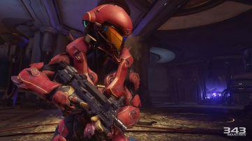 h5-guardians-campaign-battle-of-sunaion-vale-damage-control