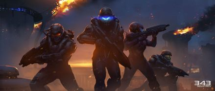h5-guardians-concept-campaign-battle-of-sunaion-firestorm