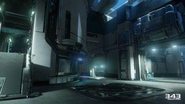 h5-guardians-fathom-establishing-blue