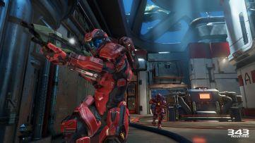 h5-guardians-fathom-red-route