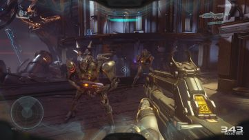 h5-guardians-fp-campaign-battle-of-sunaion-full-house