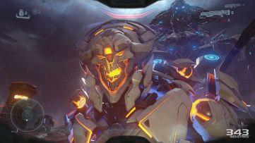 h5-guardians-fp-campaign-battle-of-sunaion-gatekeeper