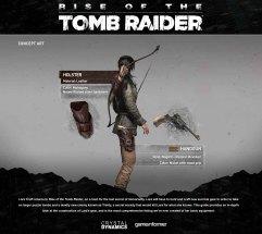 tombraidergear0006