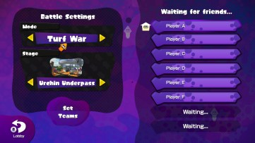 1438016372-splatoon-august-update-5