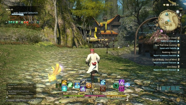 FFXIVFanEditorial_Pic01