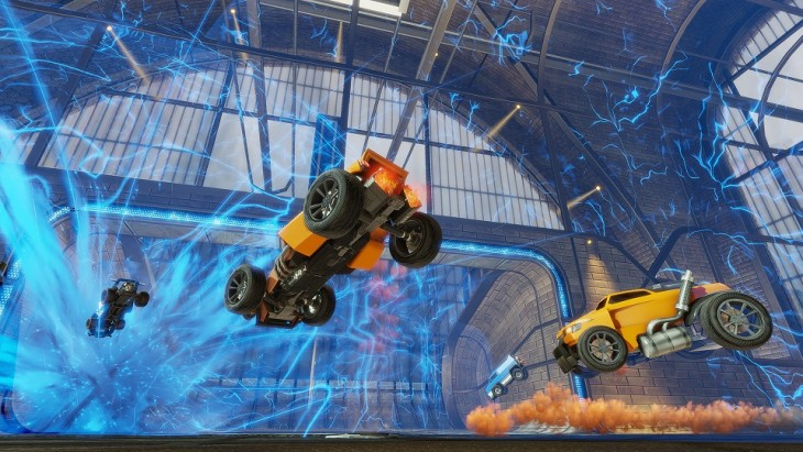 RocketLeagueReview_Pic02