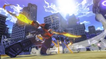 Transformers Devastation 04