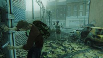 zombi-screenshot-01_1920.0