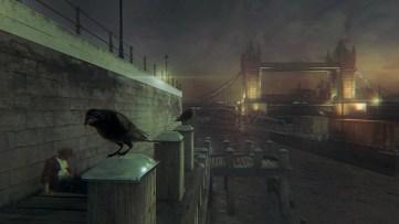 zombi-screenshot-05_1920.0