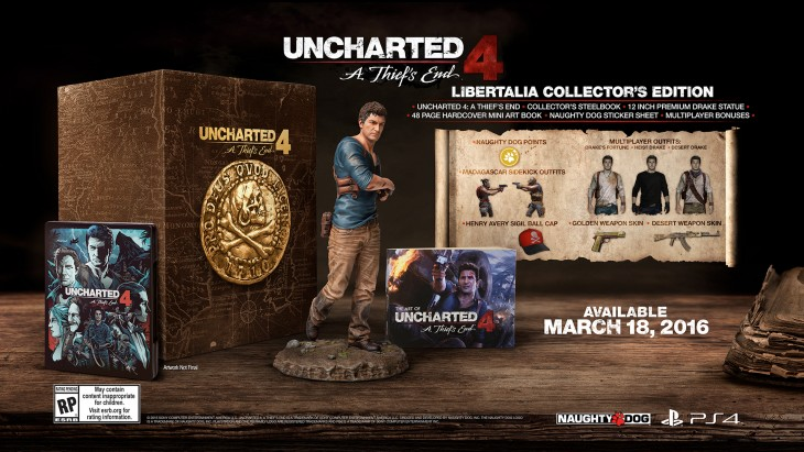 uncharted collection 2