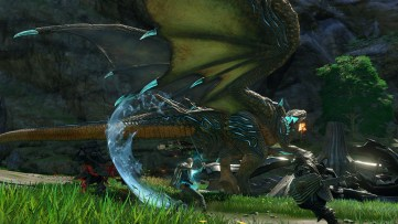 Scalebound-gamescom-2015-03-jpg (Copy)