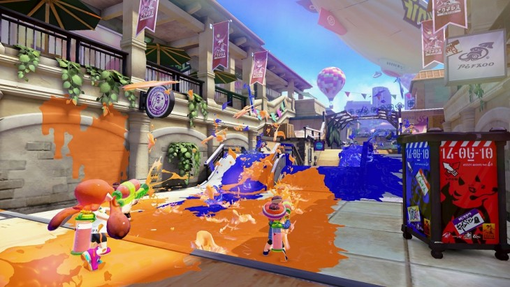 SplatoonSuperImportantEditorial_Pic01