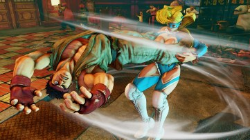 Street Fighter V R. Mika - 03_giant_swing (Copy)