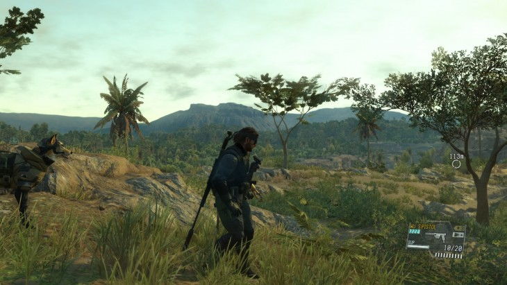 METAL GEAR SOLID V_ THE PHANTOM PAIN_20150909014649