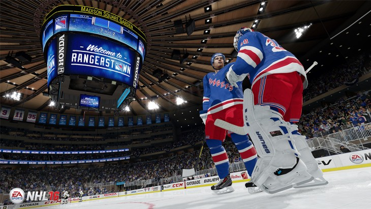 2885787-nhl16_screen1
