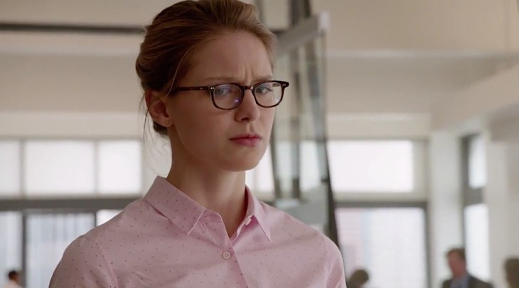 CBS-Supergirl-TV-Screenshot-Kara-Zor-El-Melissa-Benoist-Glasses-11