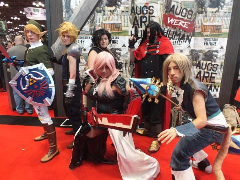 NYCC2015 Gallery_Pic24