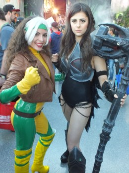 NYCC2015 Gallery_Pic28