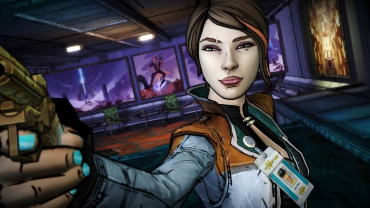 tales-fron-the-borderlands-escape-plan-bravo-recensione-immagine-02-1024x576