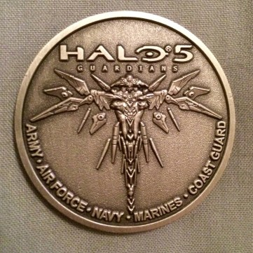 1446411157-halo-5-military-base-coin-2