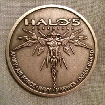 1446411157-halo-5-military-base-coin-2