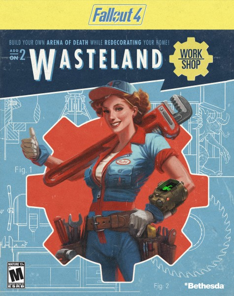 1455643947-fo4-add-on-pack-wasteland-workshop