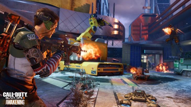 BO3-DLC1_Awakening_Rise_WM