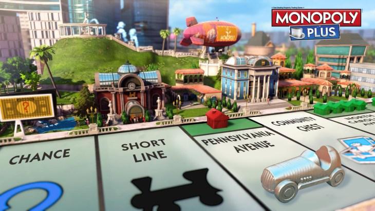 monopoly-screen-03