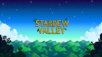 8 Reasons Why Stardew Valley is Better Than Harvest Moon