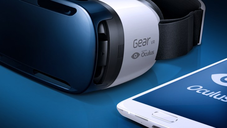 samsung-gear-vr-and-note-4