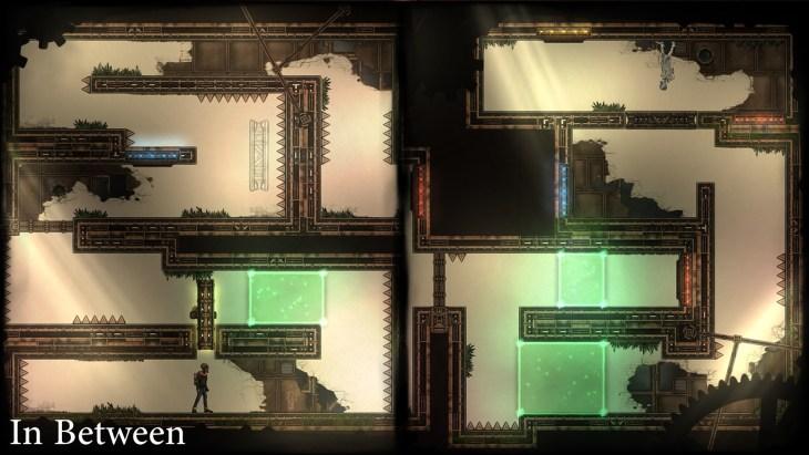 InBetween_Screenshot_05L