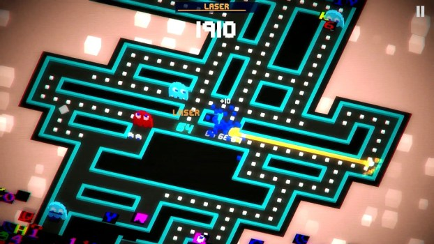 PacMan256Review_Pic02