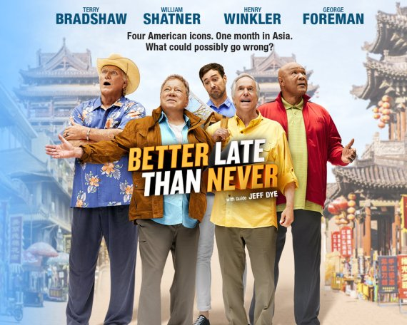 NBC-Better-Late-Than-Never-KeyArt-5x4-KO