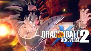 Dragon Ball Xenoverse 2: How Different is it From the First Game?